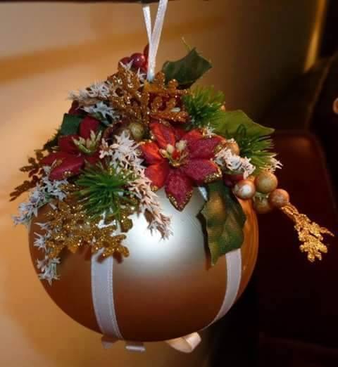 Χριστουγεννιάτικες ευχές από το Φιλανθρωπικό Σωματείο Χωριστής ΑΓΙΟΣ ΙΩΑΝΝΗΣ Ο ΕΛΕΗΜΩΝ